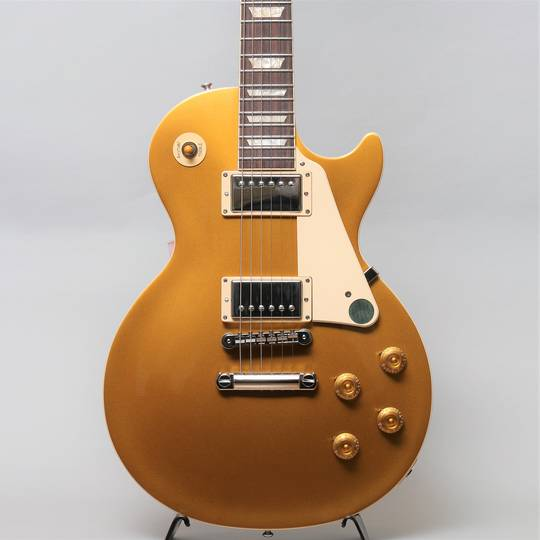 Les Paul Standard '50s Gold Top【S/N:227200501】
