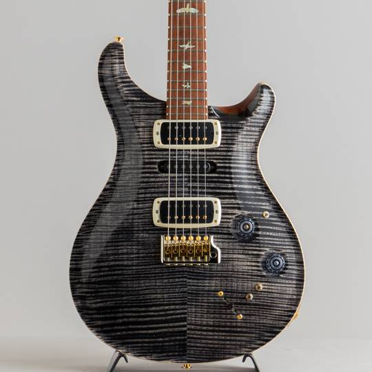 Paul Reed Smith Experience PRS 2020 Modern Eagle V Limited Edition Charcoal ポールリードスミス