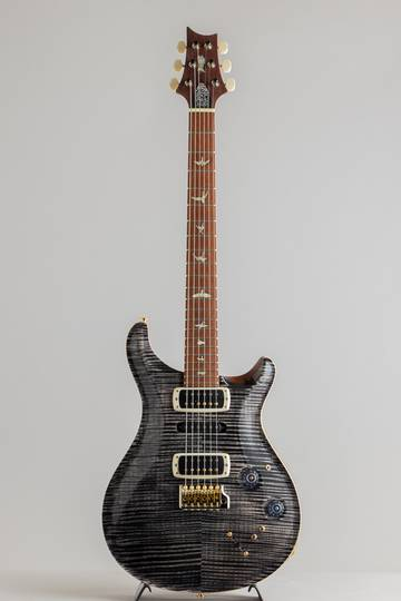 Paul Reed Smith Experience PRS 2020 Modern Eagle V Limited Edition Charcoal ポールリードスミス サブ画像2