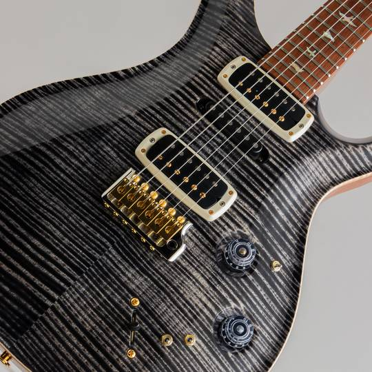 Paul Reed Smith Experience PRS 2020 Modern Eagle V Limited Edition Charcoal ポールリードスミス サブ画像10