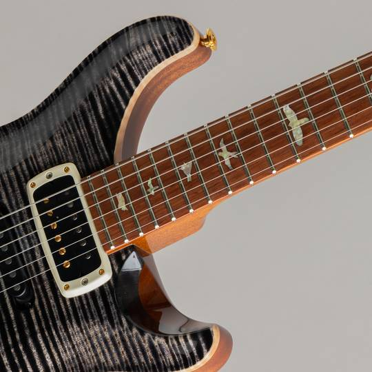 Paul Reed Smith Experience PRS 2020 Modern Eagle V Limited Edition Charcoal ポールリードスミス サブ画像11