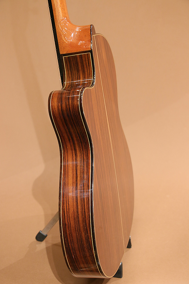 Cuenca Stage Nylon Thinline S クエンカ サブ画像4