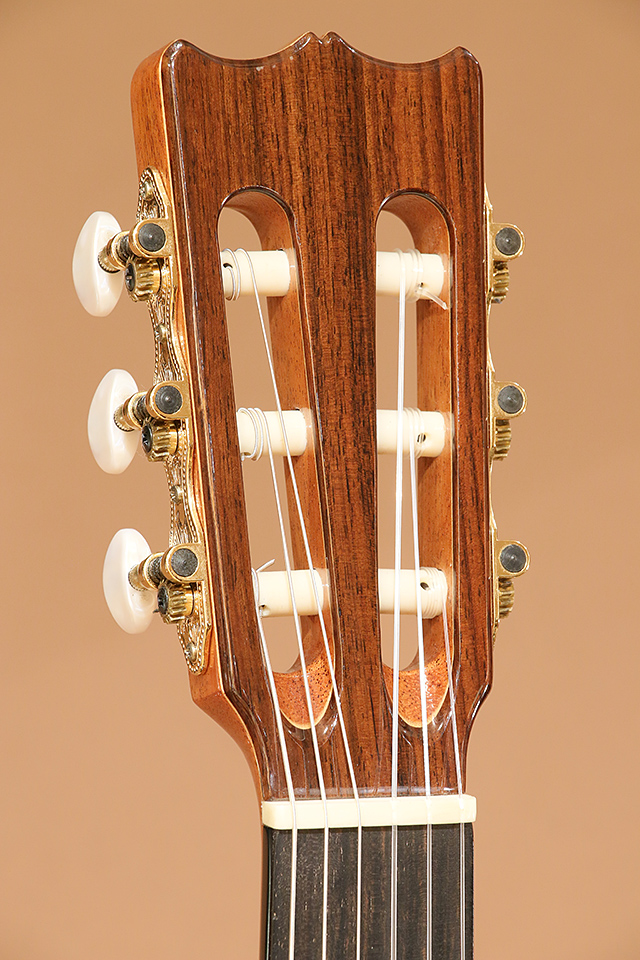 Cuenca Stage Nylon Thinline S クエンカ サブ画像7
