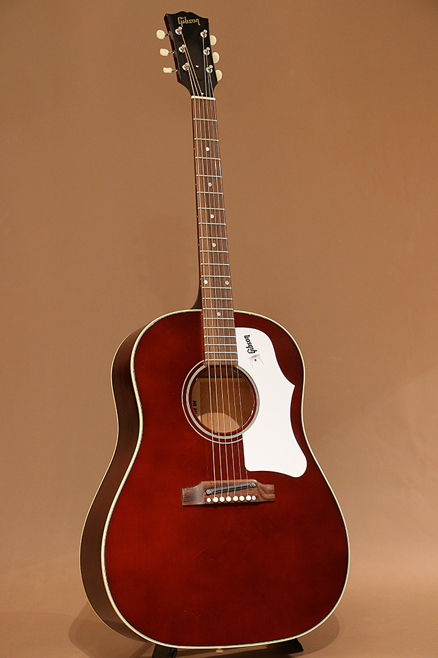 1968 J-45 Wine Red[Order]送料無料/ショッピングローン36回無金利対象商品!!