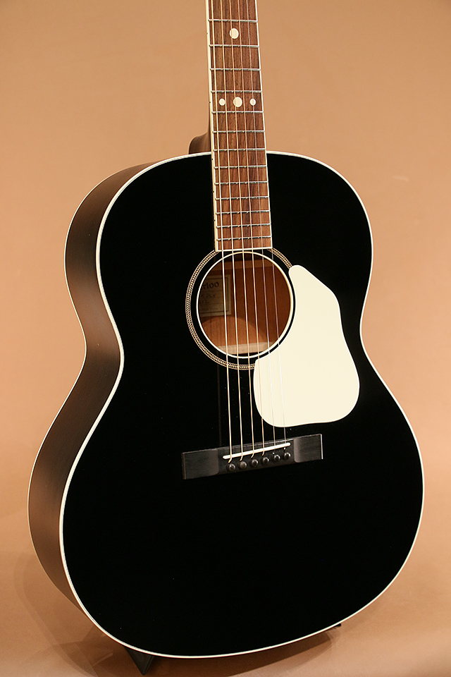 Waterloo by Collings WL-JK DLX(Jumbo King Deluxe) ウォータールー 64ks サブ画像1