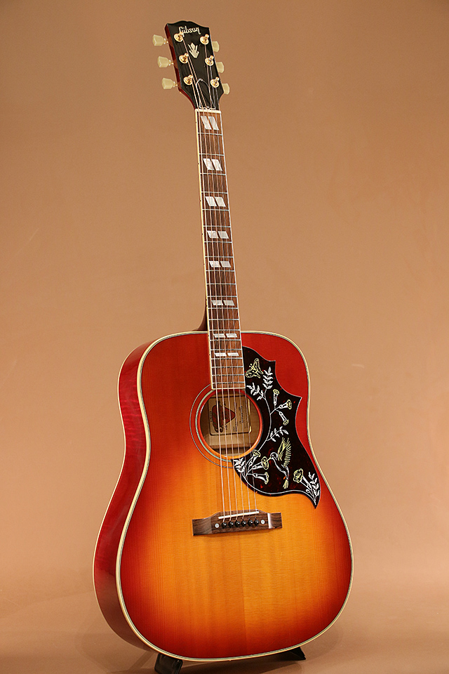 1963 Hummingbird 100th Anniversary