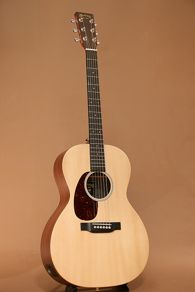 MARTIN OOLX1AE (Lefty) マーチン