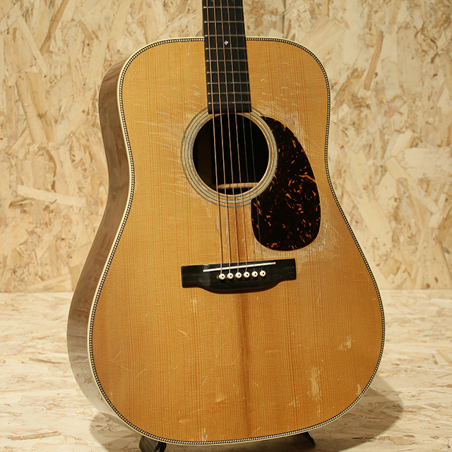 SD-60 1940 Aged TA/MR/A03 Madagascar Rosewood