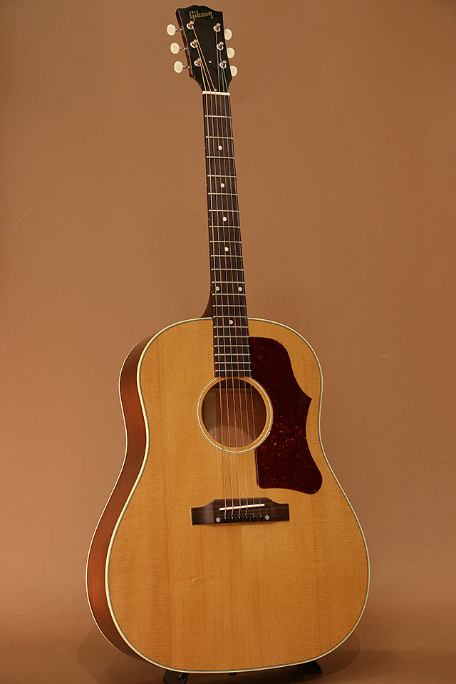 1959 J-50 Thermally Aged Sitka Top【送料無料/ショッピングローン36回無金利対象商品!!】