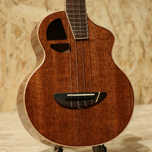 L.Luthier Le Light Maho Concert エル・ルシアー KBB21候補