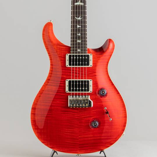 Paul Reed Smith Custom 24 PR Ruby ポールリードスミス