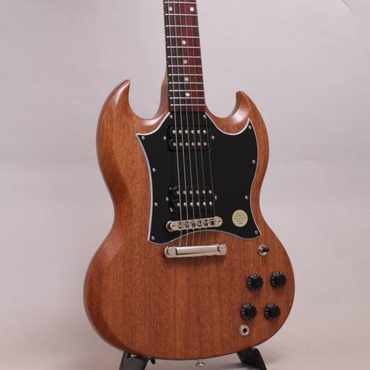 GIBSON SG Tribute Natural Walnut【S/N:231500256】 ギブソン サブ画像10