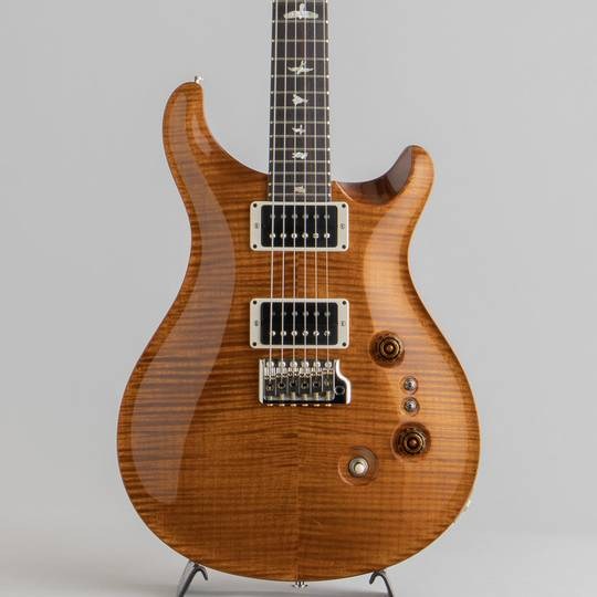 Paul Reed Smith 35th Anniversary Custom 24 PR Violin Amber  ポールリードスミス
