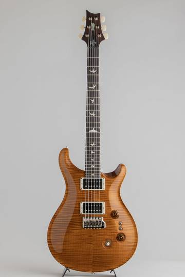 Paul Reed Smith 35th Anniversary Custom 24 PR Violin Amber  ポールリードスミス サブ画像2