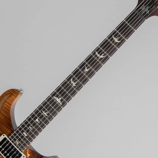 Paul Reed Smith 35th Anniversary Custom 24 PR Violin Amber  ポールリードスミス サブ画像5