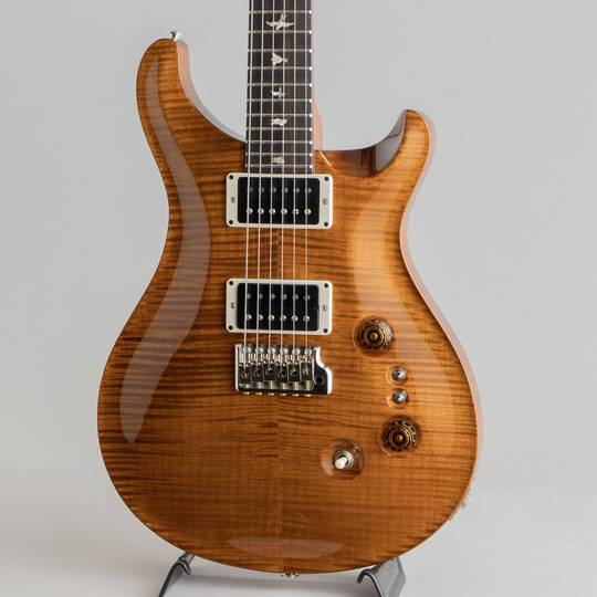 Paul Reed Smith 35th Anniversary Custom 24 PR Violin Amber  ポールリードスミス サブ画像8