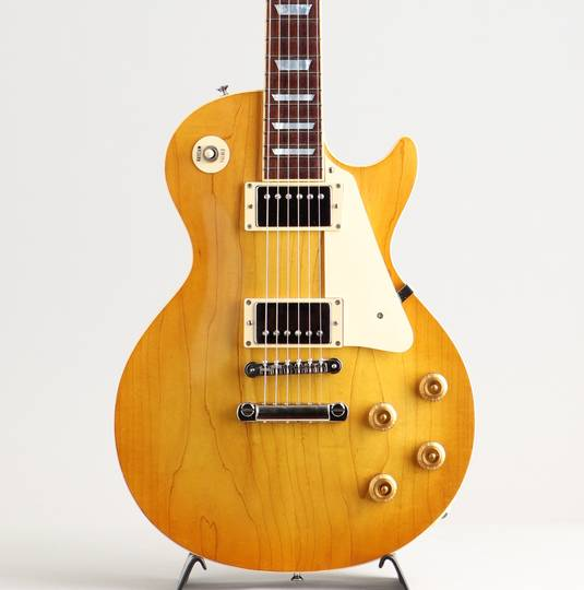 LP-1 Lemon