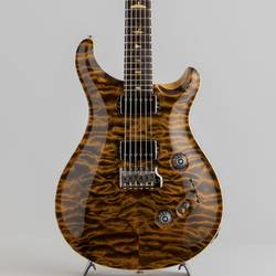 PRS Private Stock #7665