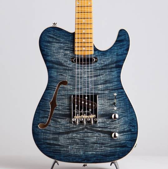Roadmaster 56 Thinline Marine Blue