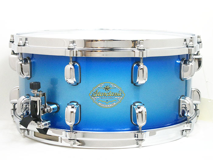 SMS465T TWB Starclassic Maple