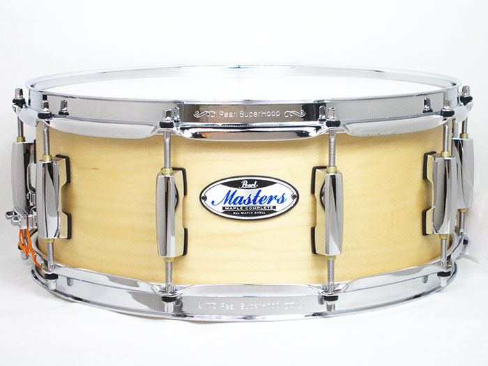 MCT1455S/C Masters Maple Complete MCT