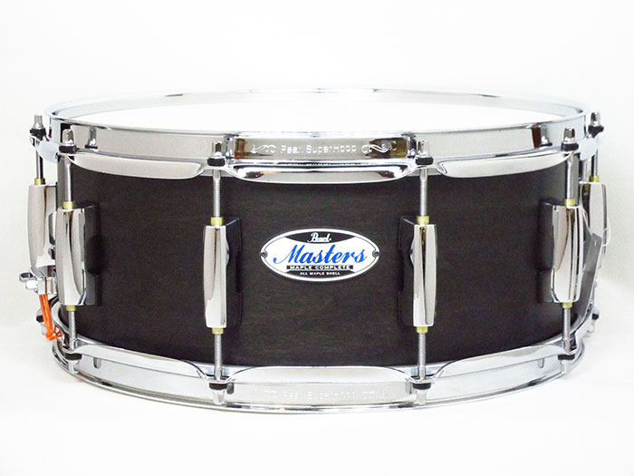 MCT1455S/C Masters Maple Complete MCT #124