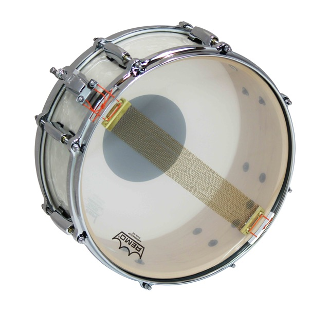 Pearl CL1455S/30 #448 Limited Edition -Custom Classic 30th Anniversary- 沼澤尚氏監修 / 30台限定 パール サブ画像2