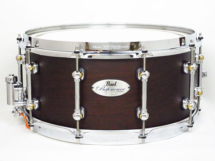 RFP1465S/C Reference Pure #355 ショップオーダー品