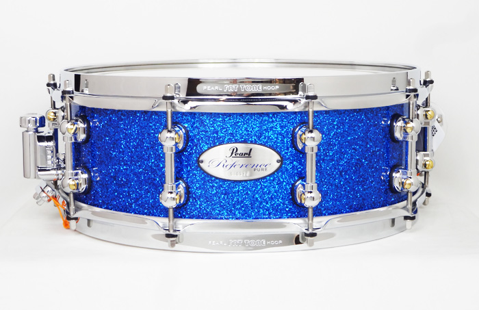 RFP1450S/C Reference Pure Sapphire Blue Sparkle / ショップオーダー品