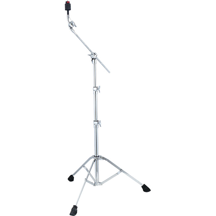 HC43BSN ブームシンバルスタンド Stage Master Boom Cymbal Stand