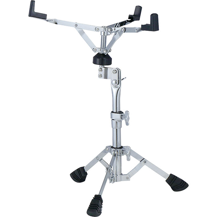 HS40SN スネアスタンド Stage Master Snare Stand シングルレッグタイプ