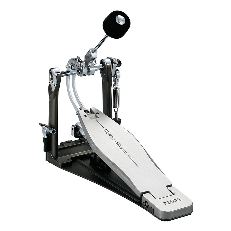 HPDS1 Dyna-Sync Drum Pedal