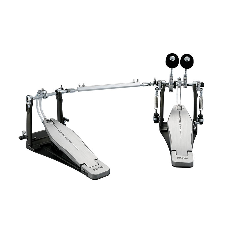 HPDS1TW Dyna-Sync Drum Twin Pedal