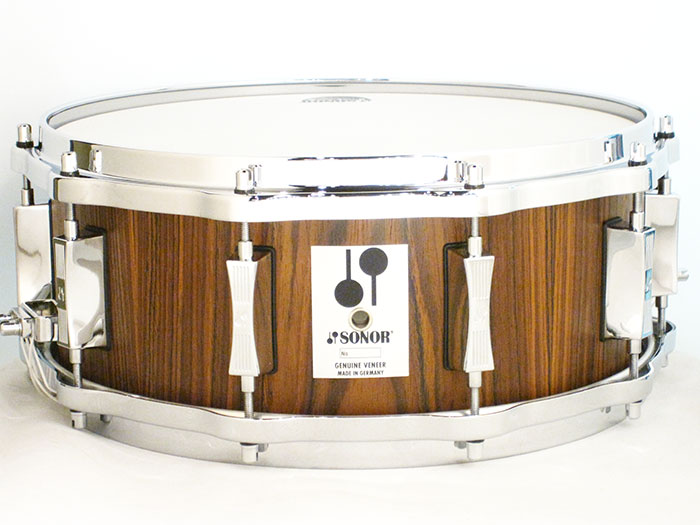 "D-515PA PHONIC SERIES Rosewood / 14"" x 5.75"""