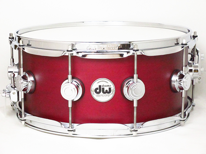 CL1406SD/SO-CHE/C Collector's Series / 10&6Ply