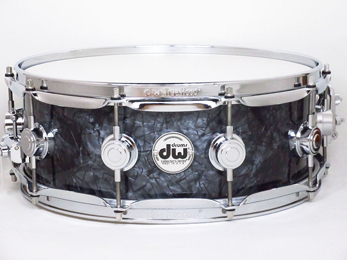 CL1405SD/FP-BKD/C Collector's Series / 10&6Ply