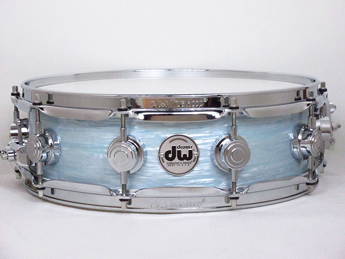 CL1404SD/FP-PBOY/C Collector's Series / 10&6Ply