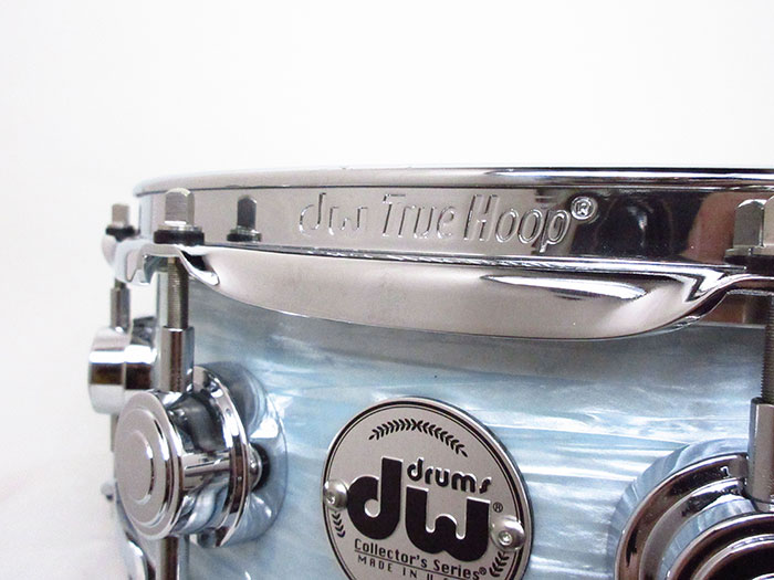 dw CL1404SD/FP-PBOY/C Collector's Series / 10&6Ply ディーダブリュー サブ画像2
