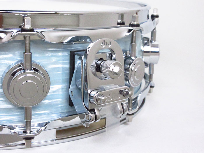 dw CL1404SD/FP-PBOY/C Collector's Series / 10&6Ply ディーダブリュー サブ画像3