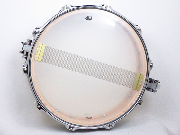 dw CL1404SD/FP-PBOY/C Collector's Series / 10&6Ply ディーダブリュー サブ画像5