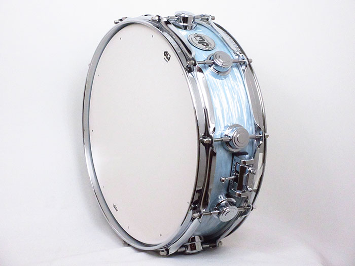 dw CL1404SD/FP-PBOY/C Collector's Series / 10&6Ply ディーダブリュー サブ画像7
