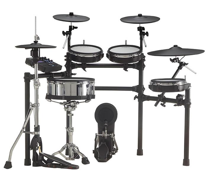 Roland Drum Set Clamp Mdh-12