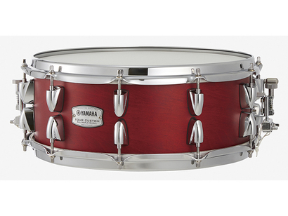 TMS1455CAS Tour Custom / Candy Apple Satin