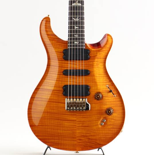 509 10top PR McCarty Sunburst
