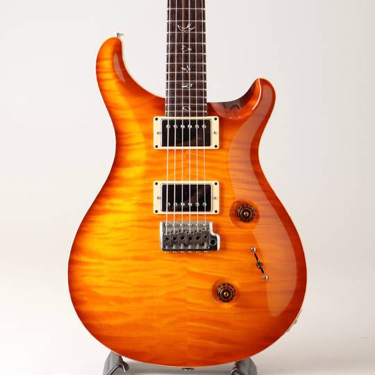 Limited Custom 24 10Top Blade Switch Standard Matteo Mist Burst 2009