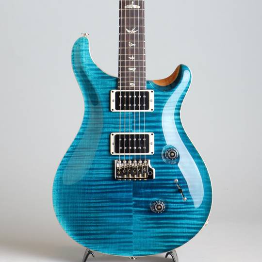 Custom 24 PT Blue Matteo