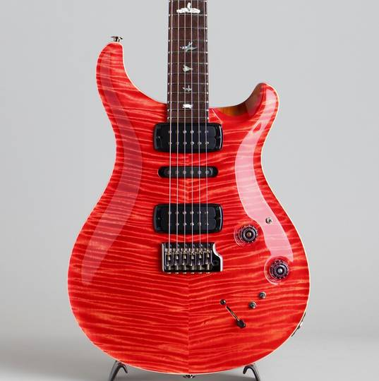 Private Stock Modern Eagle V Limited Edition # 8243 Orange Tourmaline