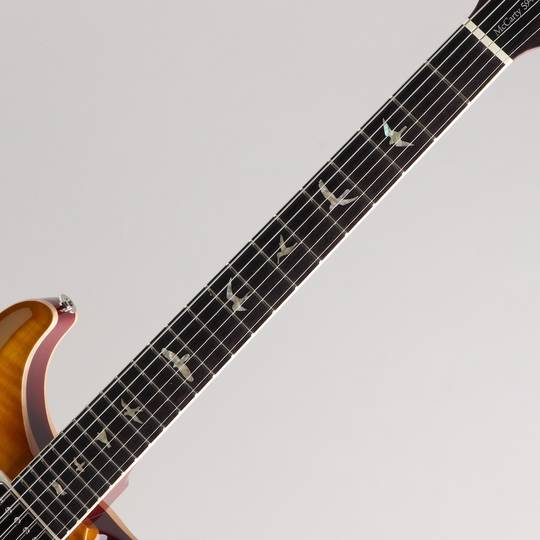 Paul Reed Smith McCarty 594 Hollowbody II Lacquer Finish McCarty Sunburst ポールリードスミス サブ画像5