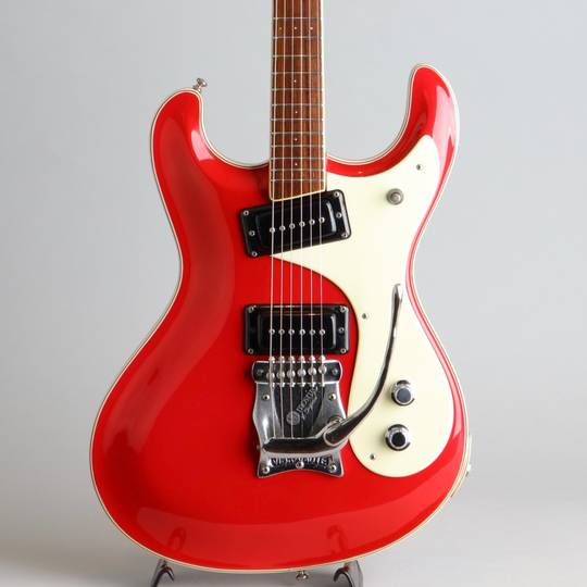 40th Anniversary The Ventures Model Strawberry Red 1992