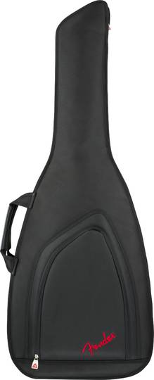 FESS-610 Short Scale Electric Guitar Gig Bag